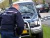 20120510autofietstsjerkhiddess08