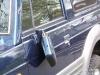 20120510autofietstsjerkhiddess09
