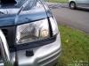 20120510autofietstsjerkhiddess10