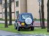 20120510autofietstsjerkhiddess11