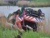 20130521-jb-lauwersoog-016