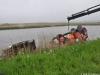 20130521-jb-lauwersoog-020