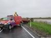 20130521-jb-lauwersoog-023