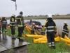 20130521-jb-lauwersoog-032