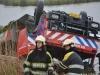 20130521-jb-lauwersoog-040