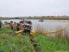 20130521-jb-lauwersoog-044