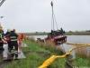 20130521-jb-lauwersoog-054