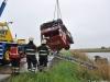 20130521-jb-lauwersoog-073