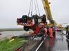 20130521-jb-lauwersoog-079