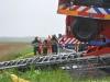 20130521-jb-lauwersoog-086
